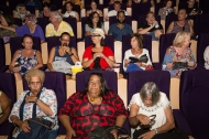 Colonial Impact Screening - Winda Film Festival